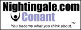 Nightingale.com Conant